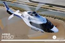 Sivil helikopter pazarının dünya lideri Türkiye'de