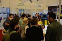 Endüstri 4.0 Zirvesi ve Sergisi'nin son paneline dakikalar kaldı