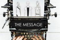 Genç tasarımcılar özgür ruhlarıyla mesaj verecek
