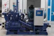 IHI turbo kompresörleri ile yüzde 35 daha çok enerji tasarrufu