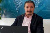Intexcoin'in CEO'su Erdoğan KÖSE'nin iş gündemi