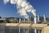 Jeotermal kaynak arama sahası ihalesi