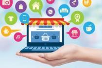 Küçük işletmelere e-ticaret daveti