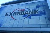 Kur riskinden korunmayanı Eximbank desteklemeyecek