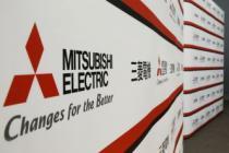 Mitsubishi Electric'ten havalimanları için güvenli uçuş teknolojisi