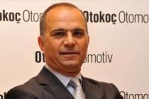 "Otokoç'a, ""Leed NC Gold"" sertifikası"