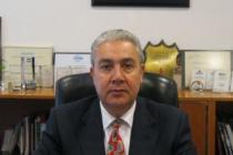 Siemens Finansal Kiralama A.Ş. CEO'su Bülent Taşar'ın iş gündemi...