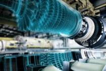 Siemens, Berlin'de teknoloji kenti kuracak