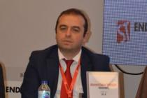 Türkiye çok büyük pazar ama açık pazar değil
