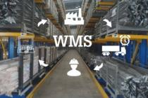 WMS depo yönetim sistemi ile güçleniyor
