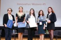 Aygaz, Teknoloji Oscarı'nın sahibi oldu