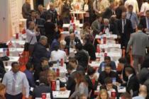 Bursa Endüstri Zirvesi, 500 milyon TL'lik iş hacmi hedefiyle başlıyor
