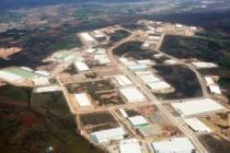 Bursa'ya 48 fabrika geliyor