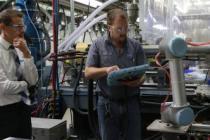 Dynamic Group'un üretim kapasitesinde yüzde 400 artış