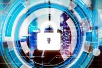 Endüstrinin ilk AI tabanlı güvenlik duvarı
