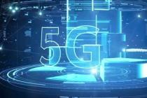 Hedef: Türkiye'nin 5G'de ilklerden olması