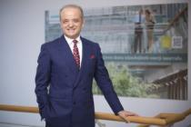 İstanbul Yeni Havalimanı'na Siemens Türkiye imzası
