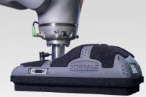 Kolaboratif robotlar için yeni tutucular