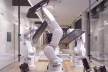 Mitsubishi Electric, paketleme alanındaki otomasyon ürünlerini tanıttı