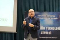 Mitsubishi Electric Türkiye: Gençler yeni mesleklere hazırlanmalı