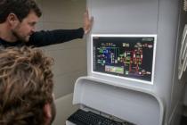 Rockwell Automation, Energy Observer Projesini destekliyor