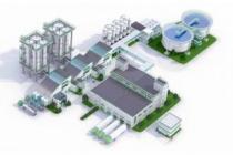 Schneider Electric başarıya güçlü ekosistemiyle ulaşıyor