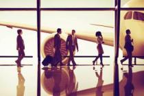 Siber Saldırının bu defaki hedefi Cathay Pacific