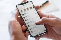 Sosyal platform, 2,5 milyon dolar ile yatırımcılarını bekliyor