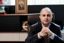 Technopc Yönetici Ortağı Murat Yücel'in iş gündemi...