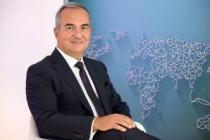 222 ülkeye satılan Türk makinaları, cari açığı azaltacak