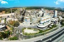 97 Milyon TL'lik Sürdürülebilirlik Yatırımı
