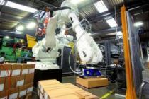 ABB'den mobilya sektörüne özel çözümler