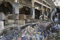 Antalya enerjideki gücünü çöpten alacak