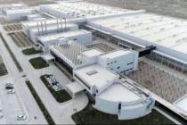 Brisa'dan Aksaray'a akıllı fabrika