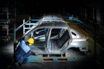 Coşkunöz, Romanya'ya 20 milyon Euro'luk tesis yatırımı yapacak