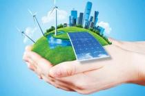 """Deloitte """"Geleceğin Enerji Şirketi"""" raporunu sektöre sundu"""