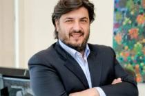 Endeavor Türkiye Yönetim Kurulu Başkanı Emre Kurttepeli'nin iş gündemi…