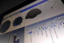 EPC ekranlar, üretime ve operatöre değer katıyor