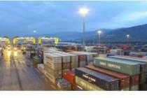 GAİB'ten, 11 ayda 7,8 milyar ihracat