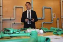 GF Hakan Plastik 2018'i %14 büyüme ile kapatıyor, yeni hedef %15