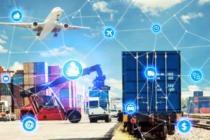 IFS araştırdı: Endüstriyel IoT kullanımı çift haneli büyüme gösterdi