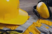 Palmet Enerji: İSG mevzuatı yavaş ilerliyor