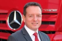 Mercedes-Benz Hoşdere Fabrikası'nda kendi elektriğini trijenerasyon tesisi ile üretiyor
