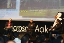 Microsoft, başarılı açık kaynak projelerini buluşturdu