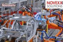 Otomotiv sektöründe  etiketleme sistemleri nasıl olmalı?