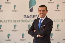 PAGEV Başkanı Yavuz Eroğlu'nun İş Gündemi…