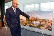 Tema İstanbul Genel Müdürü M. Aydın Ayçenk'in iş gündemi...