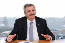 TİAD'ın askerlik çağrısını hükümet masaya yatırdı
