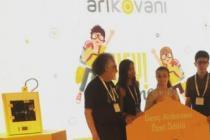 Turkcell, teknolojinin geleceğini fonluyor