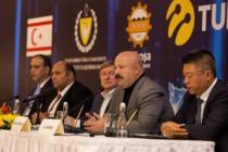 Turkcell ve Huawei KKTC'yi dijital üsse çevirecek